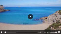 eu tourism video